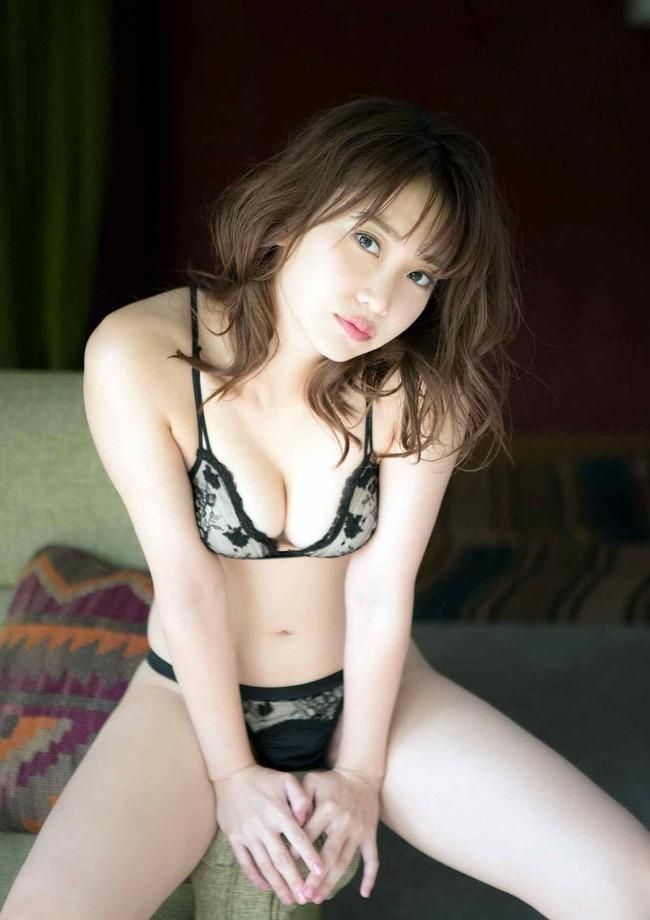 nagao_mariya (13)