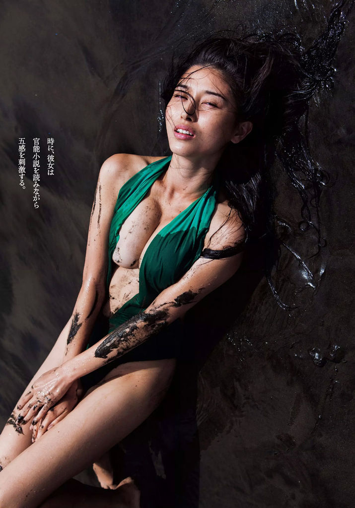 http://livedoor.blogimg.jp/frdnic128/imgs/b/2/b23c49f7.jpg