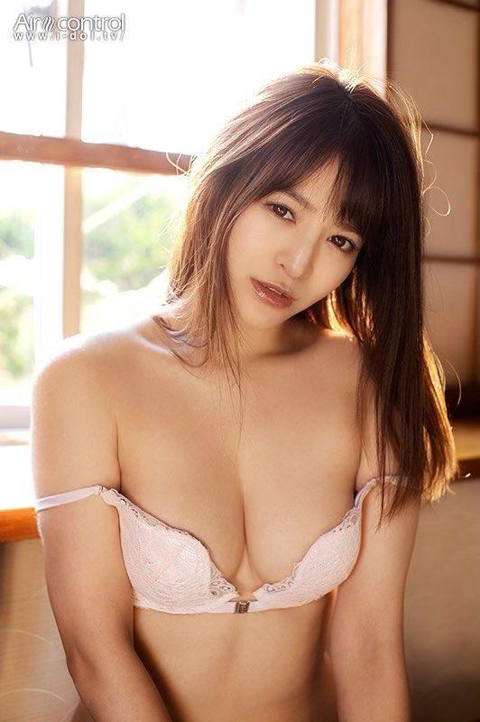 haruna_megumi (2)