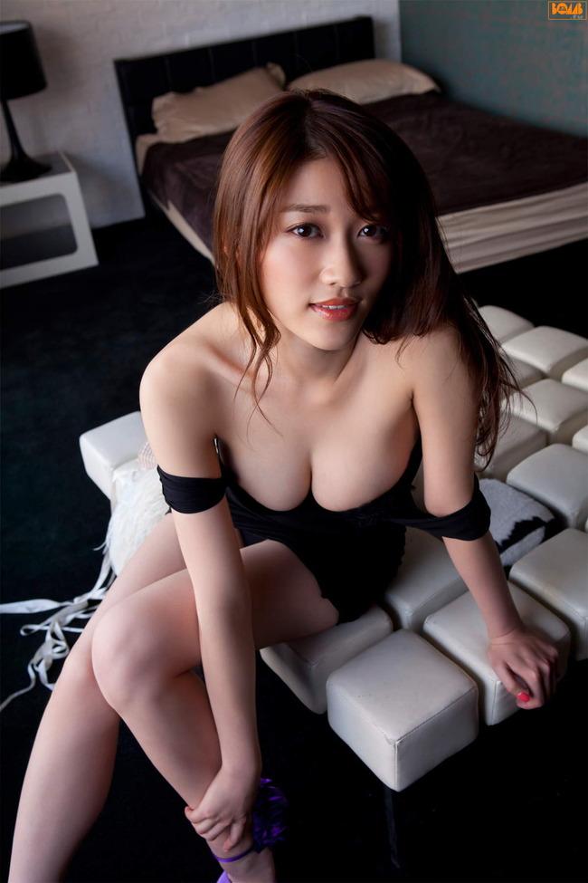 hara_mikie (24)