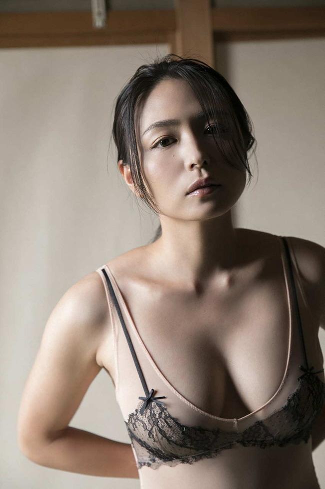 kawamura_yukie (5)