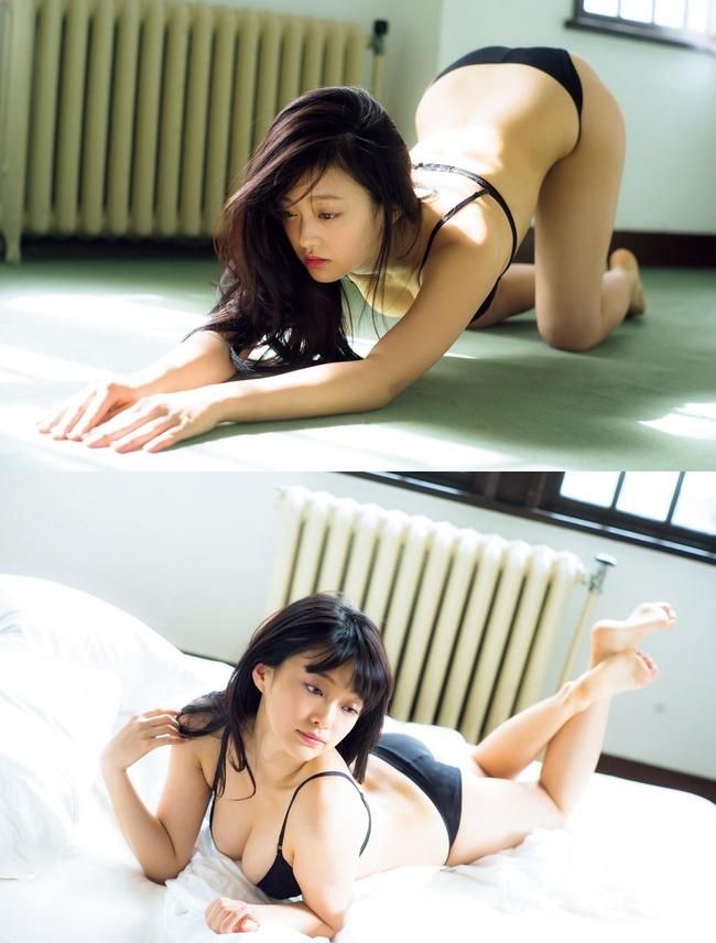 yamachi_mari (18)