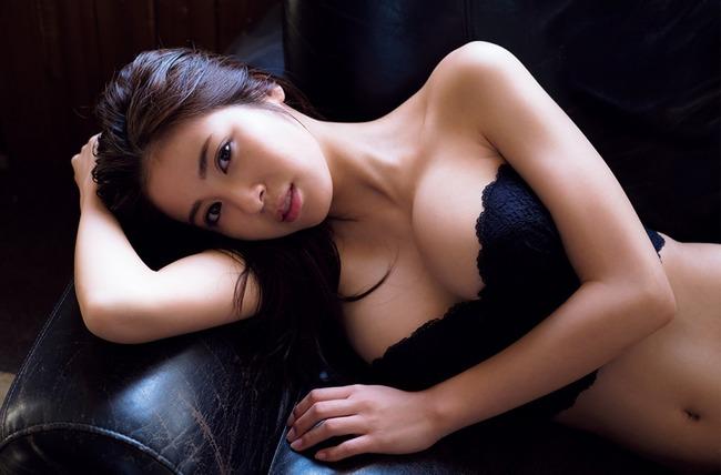 sawakita_runa (39)