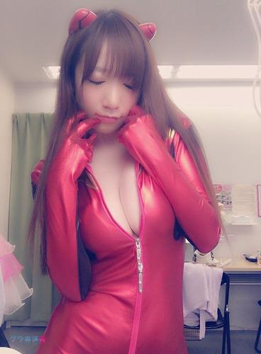 shimizu_airi (59)