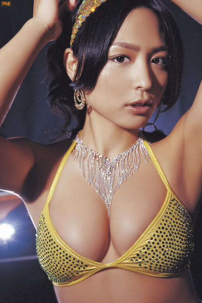 kawamura_yukie (15)