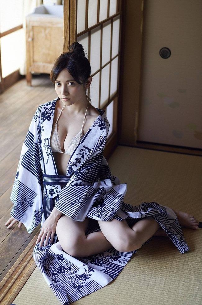 momotsuki_nashiko (29)