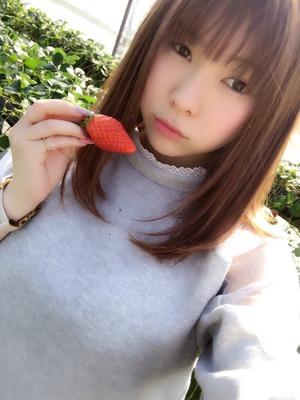 yuuki_chika (29)