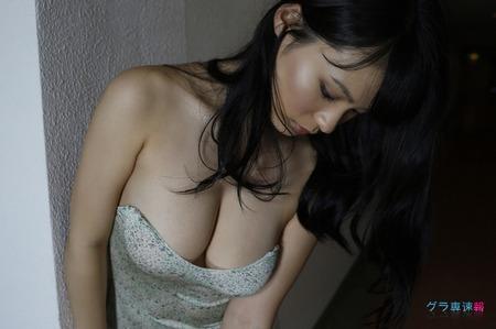 hoshina_mizuki (11)