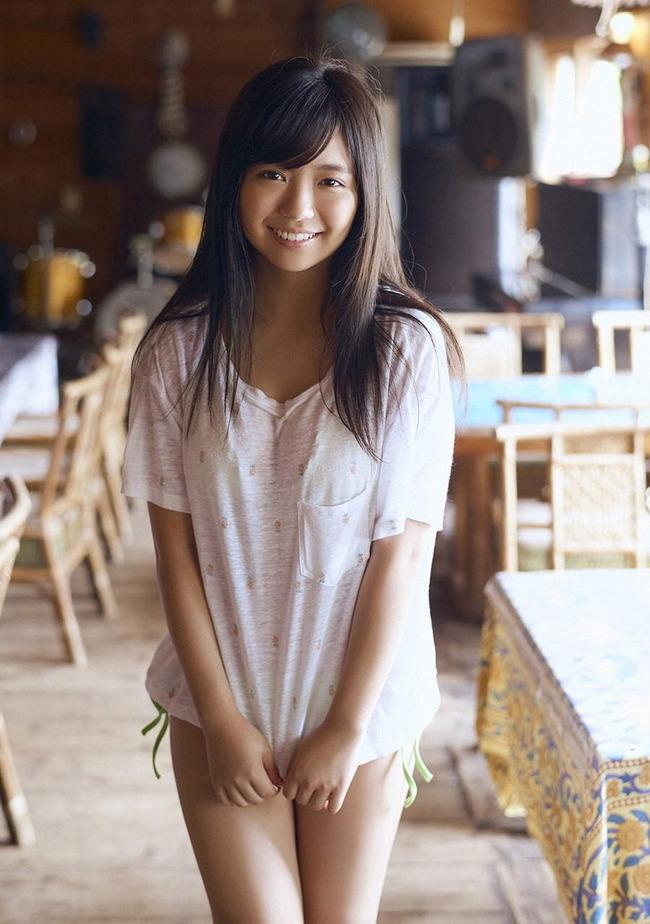 ohara_yuuno (18)