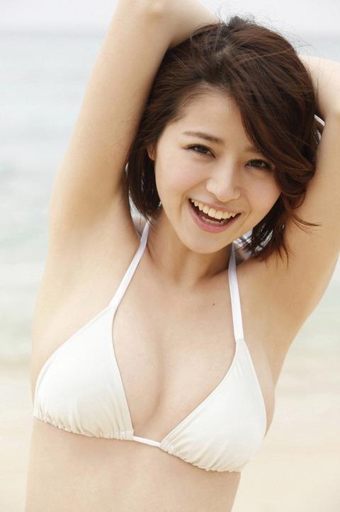 suzuki-chinami-1205321