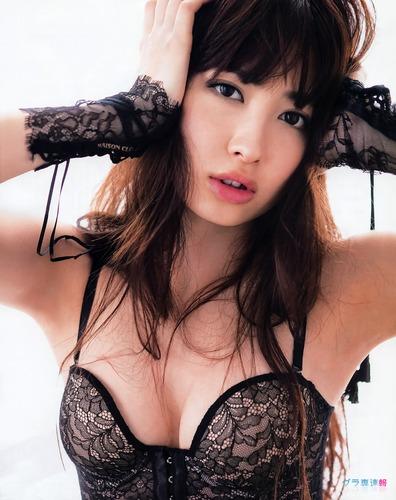 kojima_haruna (25)