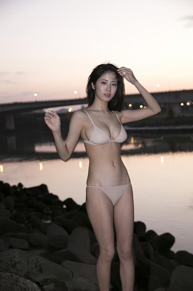 sawakita_runa (34)