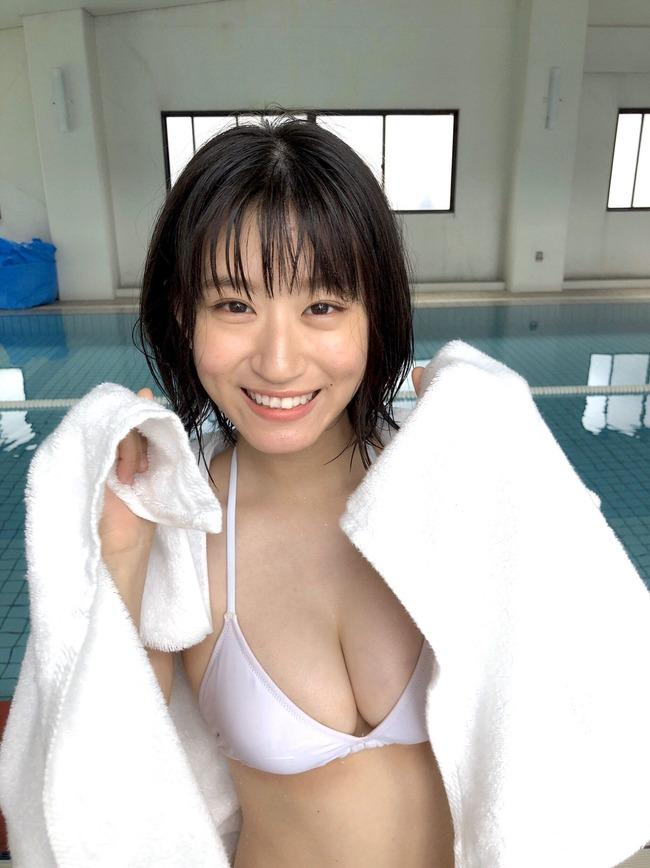jyounishi_rei (16)