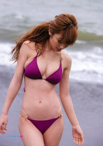 kumada_youko (26)