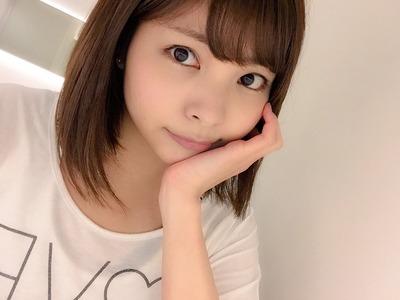 nishitani_mashiro (20)