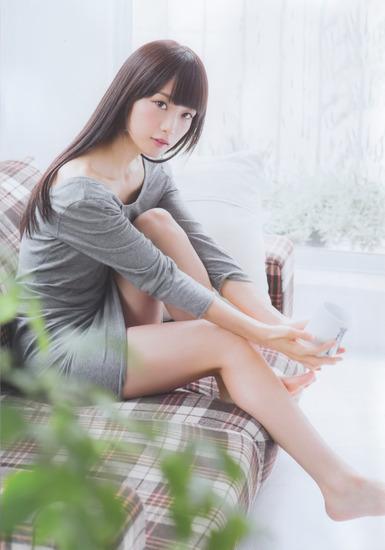 fukagawa_mai (18)