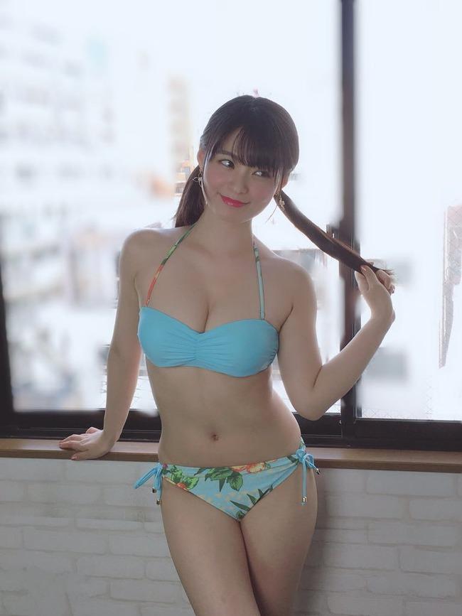 hoshina_mizuki (14)
