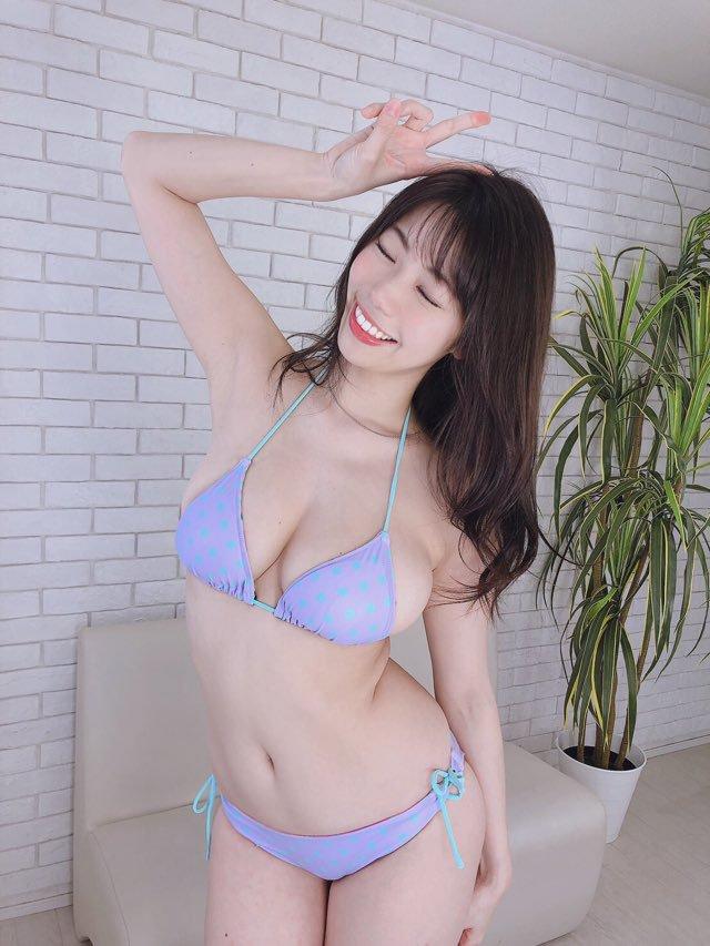 suzuki_fumina (20)