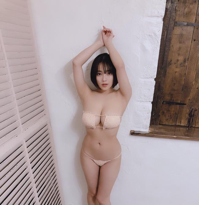 amaki_jyun (29)