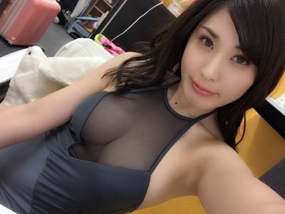 kaneko_tomomi (1)
