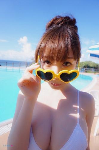 shimizu_airi (70)