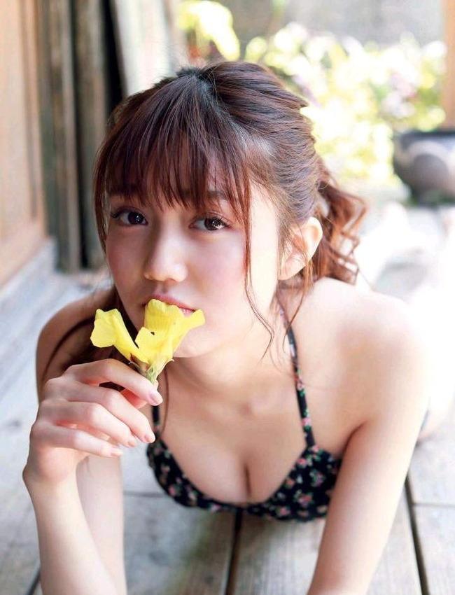 matsukawa_nanaka (29)