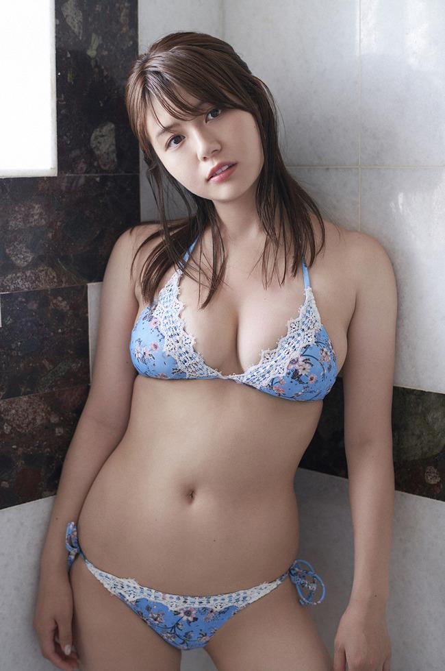 iguchi_ayako (44)