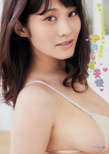 tatibana_rin (30)