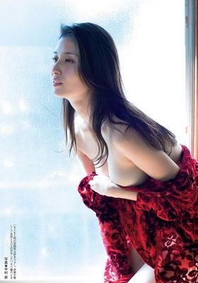 hashimoto_manami (50)