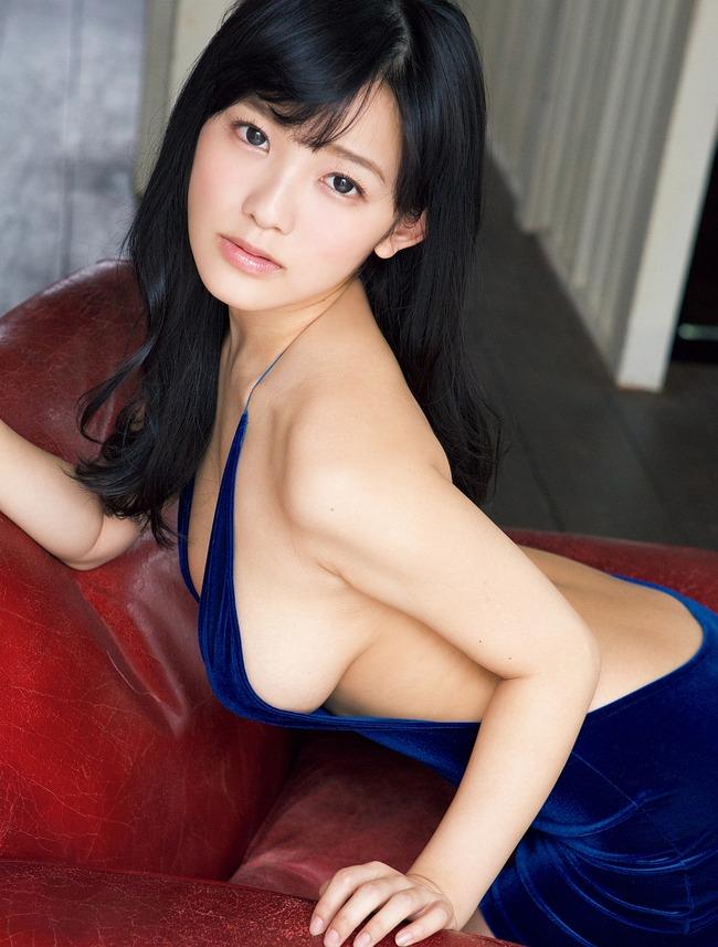 amaki_jyun (4)