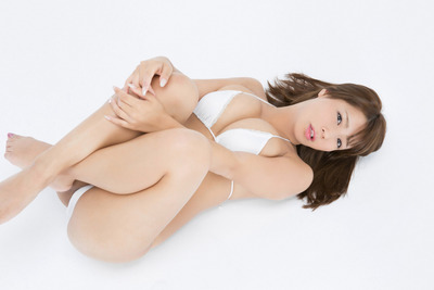 hashimoto_rina (20)
