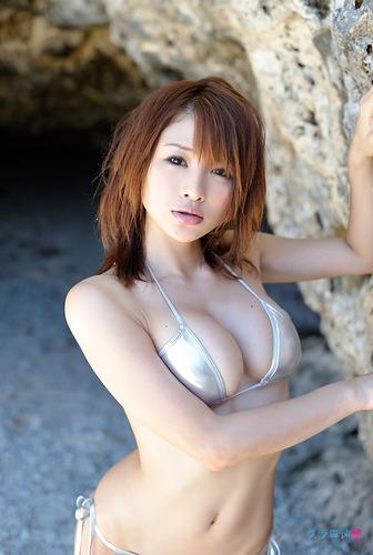 tejima_yuu (1)