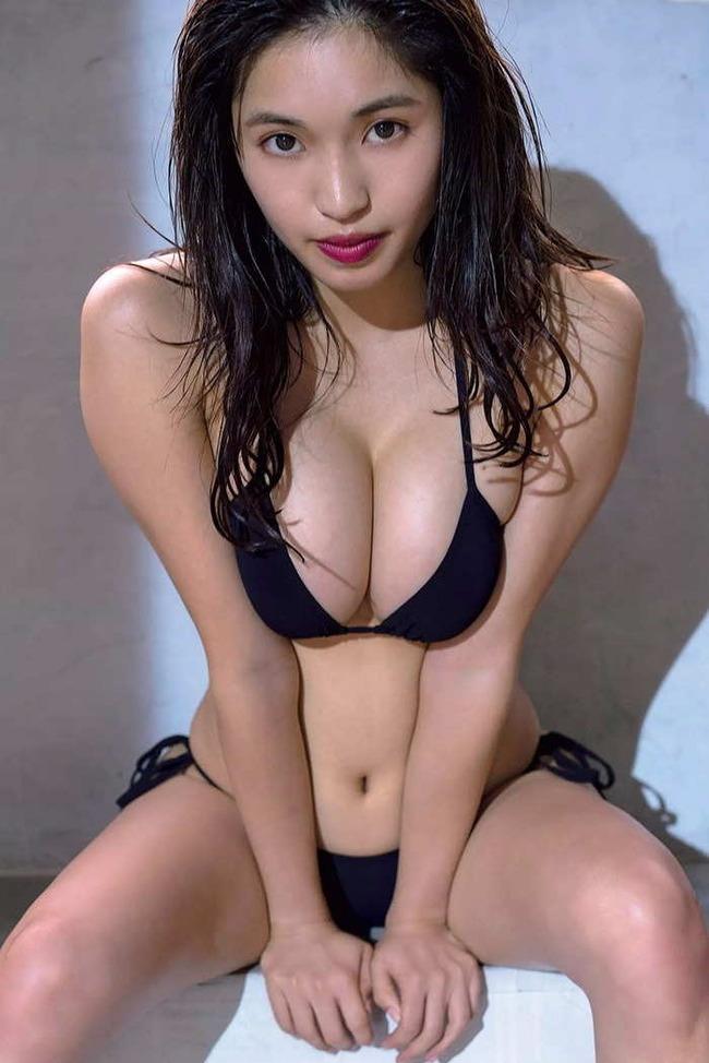 MIYU (4)