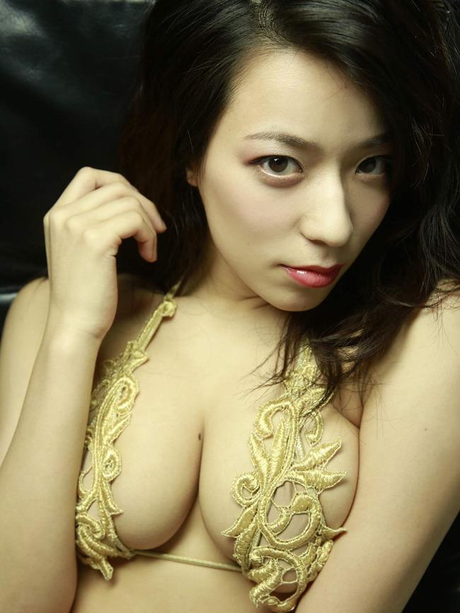 koseta_mayu (21)