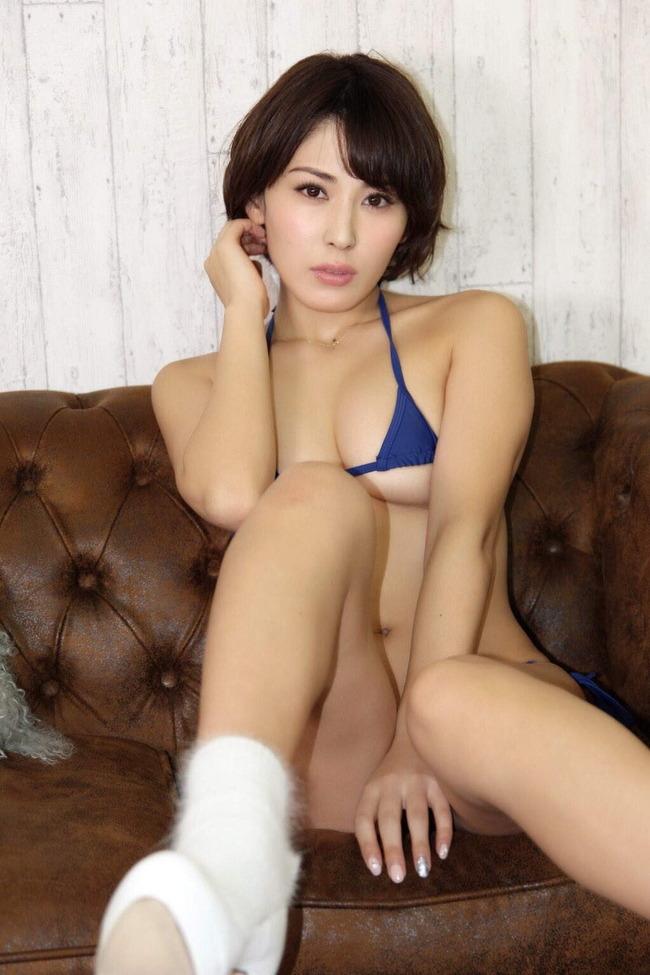 kaneko_tomomi (30)