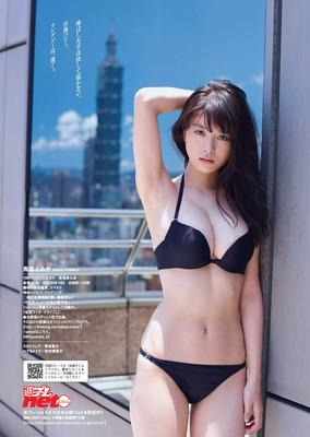 baba_fumika (50)