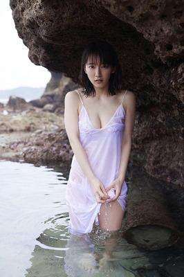 yoshi_oka (27)
