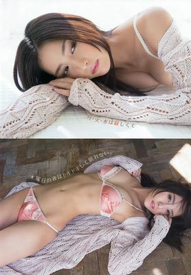 ishikawa_ren (42)