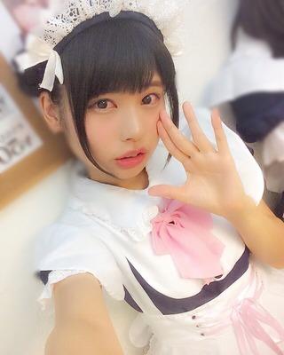 kaname_rin (33)