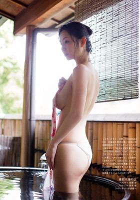 shioti_mizumi (39)