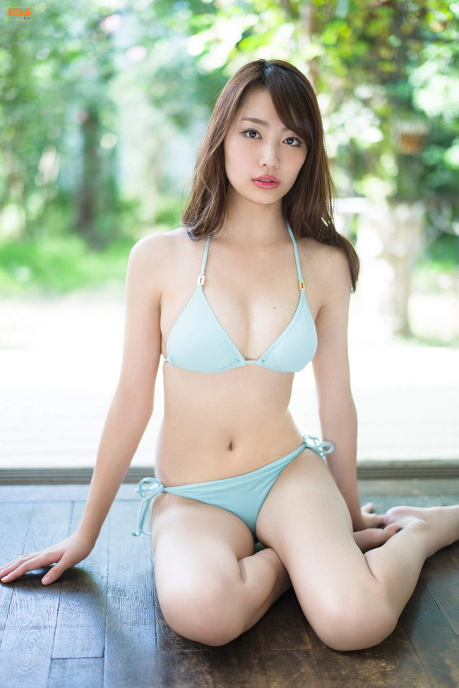 miura_umi (28)