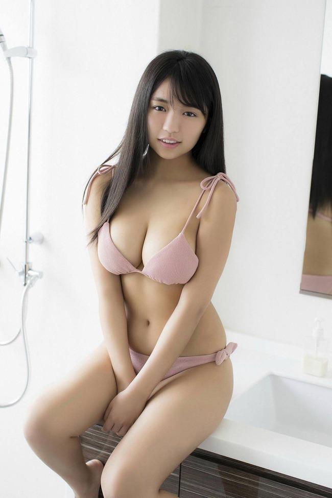 kyonyuu (43)