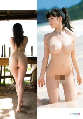 takahashi_syouko (51)