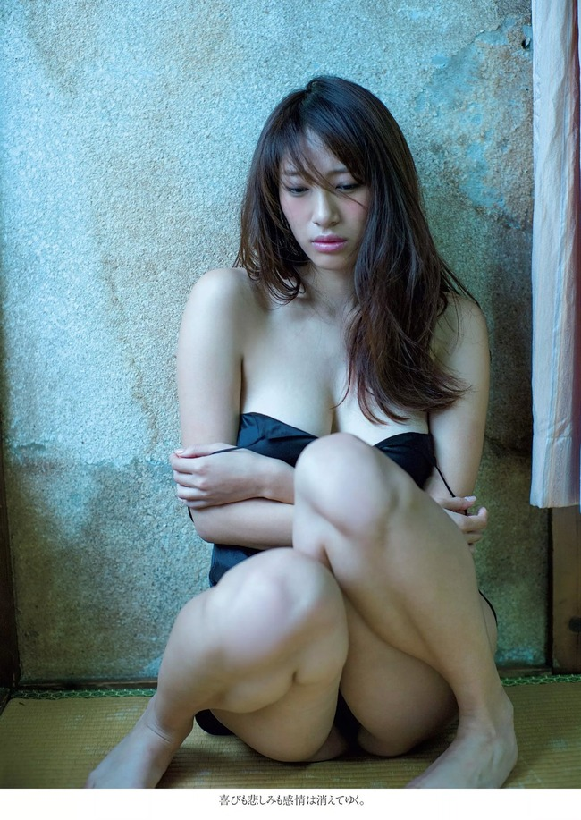 someya_yuka (22)
