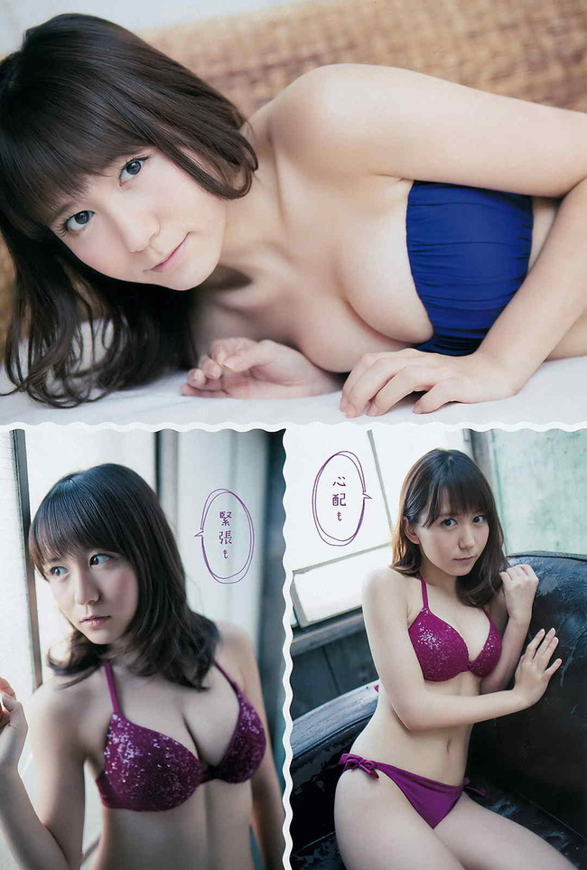 oba_mina (46)