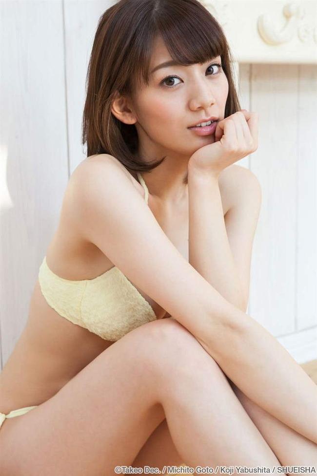 sato_miki (17)