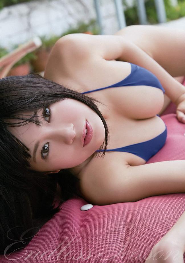 ramu (48)