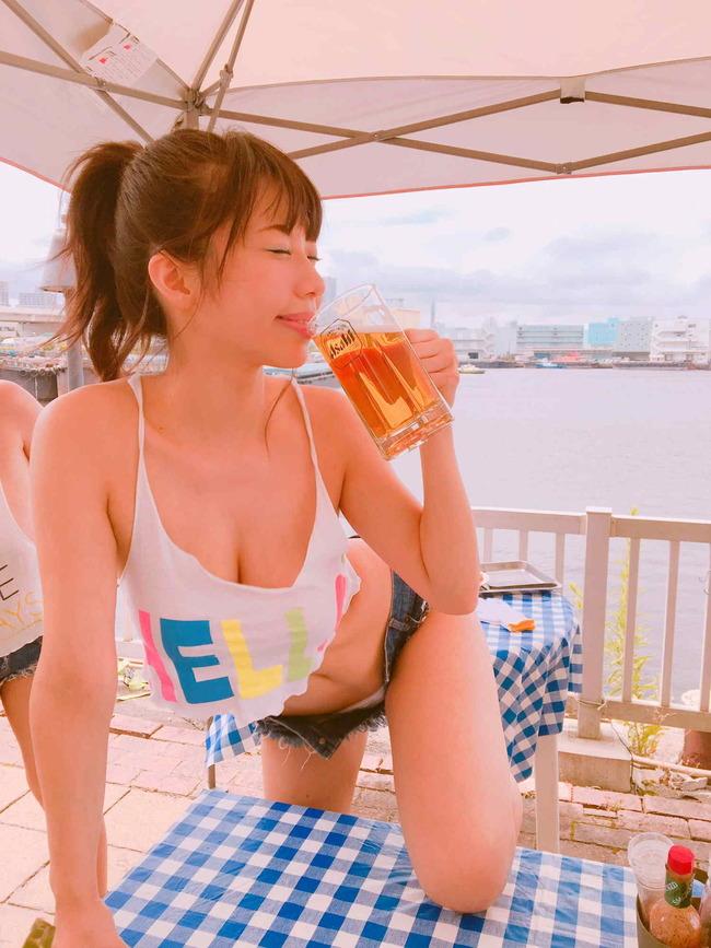 suzuki_fumina (9)