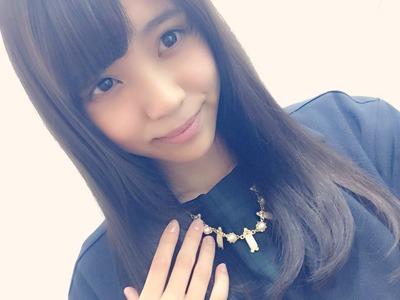 kobayashi_yui (13)