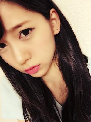 mogi_shinobu (7)